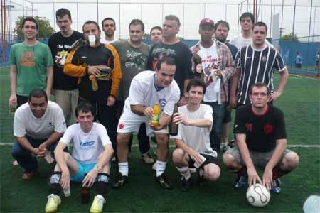 futebol_comunidade.jpg