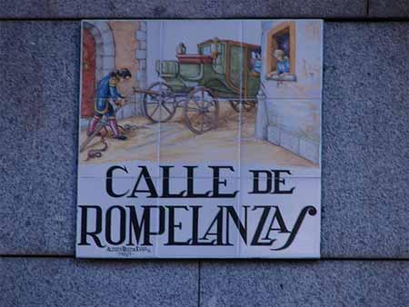 calle_rompelanzas.jpg
