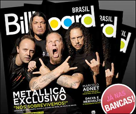 billboard_metallica.jpg