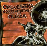 orquestra_olinda.jpg