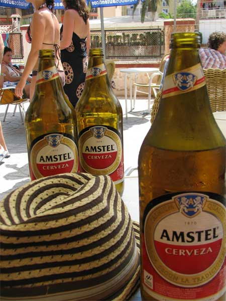 amstel_benicassim.jpg