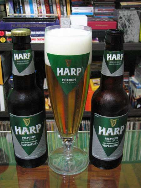 harp_beer.jpg