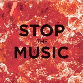 stopthemusic.jpg