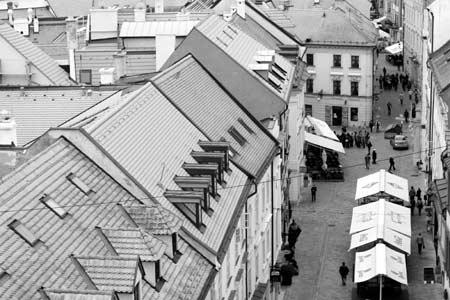 bratislava-024.jpg