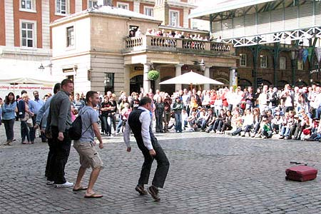 coventgarden.jpg