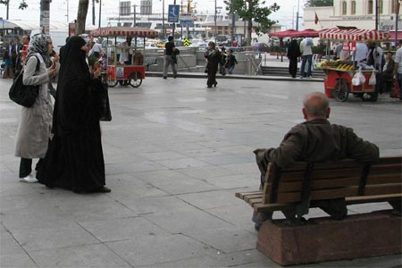 istambul12.jpg