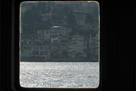 istambul32.jpg