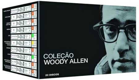 colecao_woody.jpg