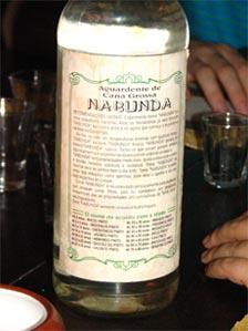 nabunda2.jpg