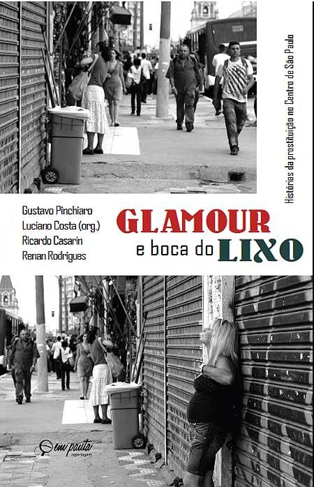 glamour_capa.jpg