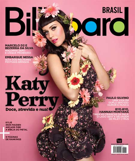 kateperry_billboard.jpg