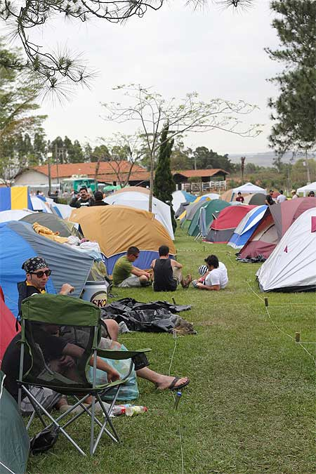camping_divulgacao.jpg