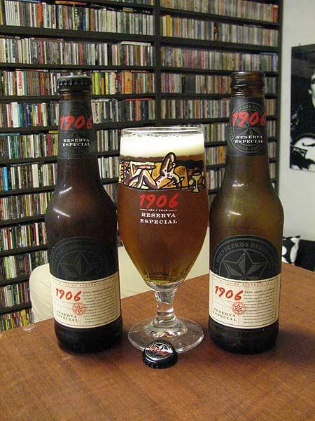 1906_cerveja.jpg