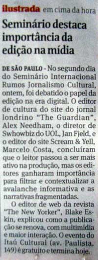 folha_seminario.jpg