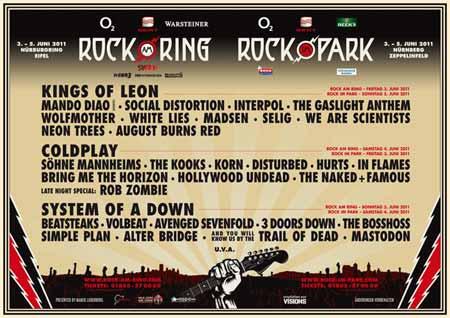 rock_am_rimg.jpg