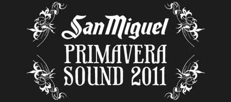 sanmiguel2011.jpg
