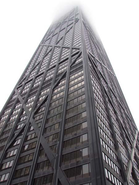 chicago-022.jpg