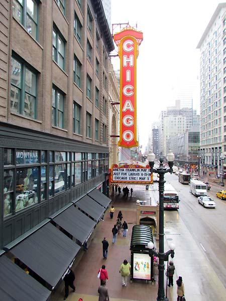 chicago-032.jpg