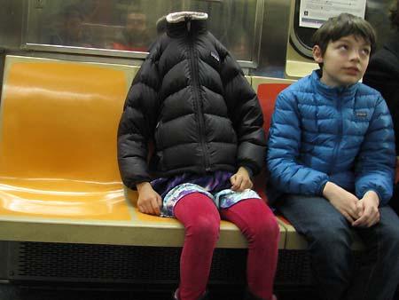 newyork13.jpg