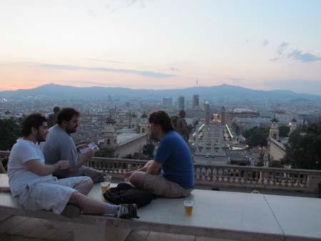 barcelona3.jpg