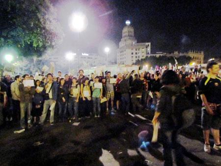 barcelona41.jpg