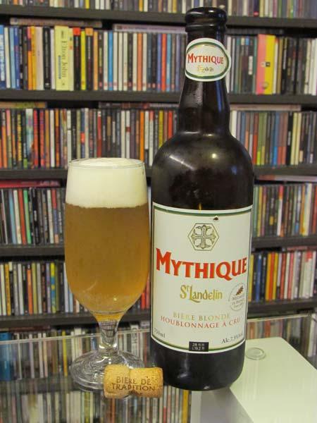 mythice.jpg