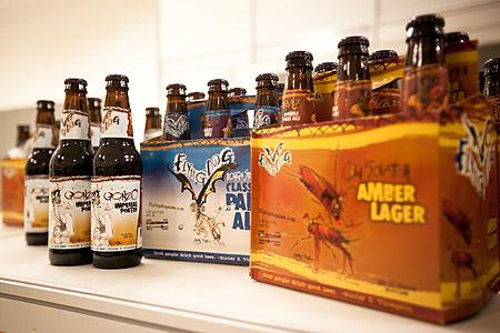 beer7.jpg