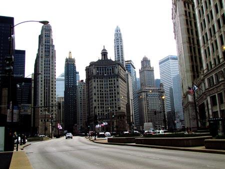 chicago8.jpg