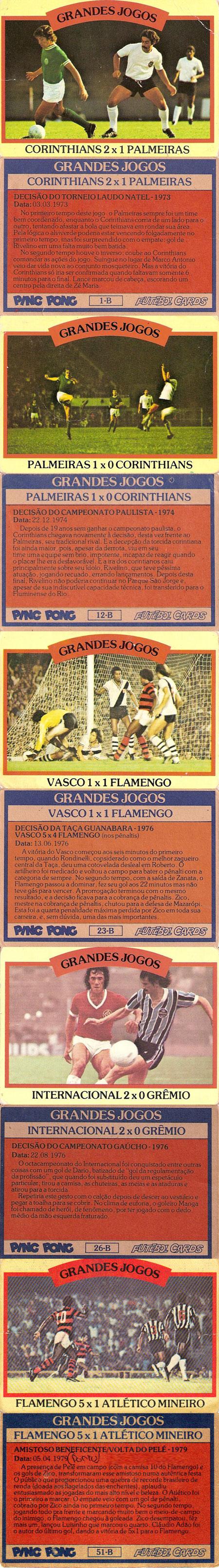 futebol_cards.jpg