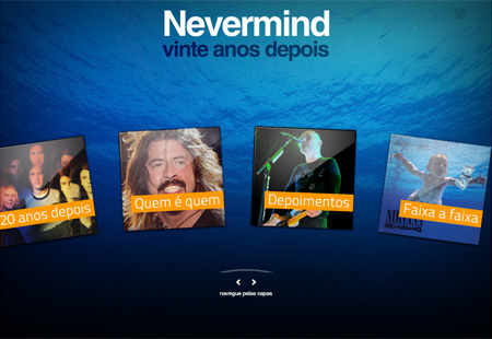 nevermind.jpg