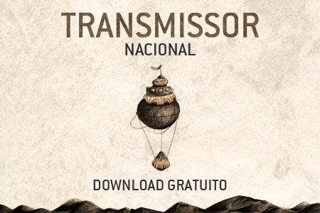 transmissor_banner_450×300.jpg