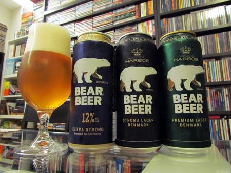 bearbeer.jpg