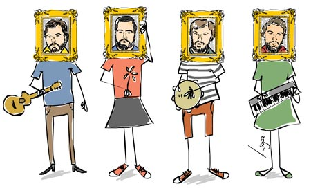 retrato.jpg