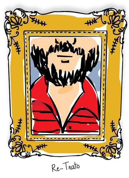 retrato2.jpg
