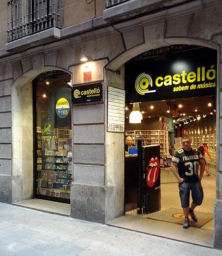 castelo_barcelona.jpg