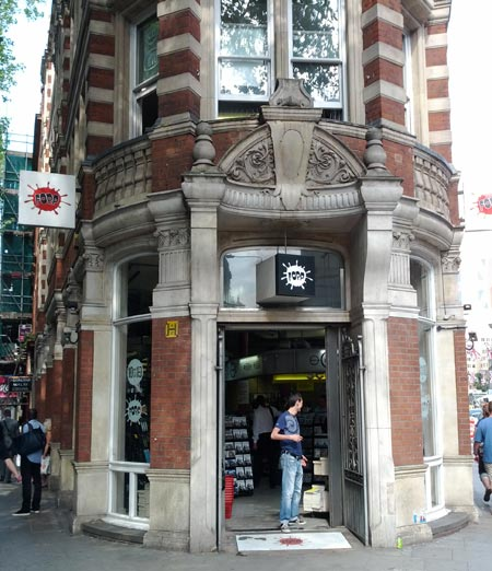 fopp_coventgarden.jpg