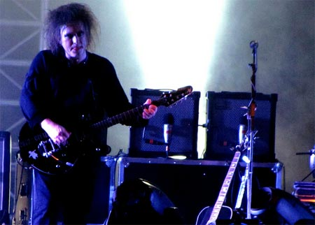 thecure1.jpg