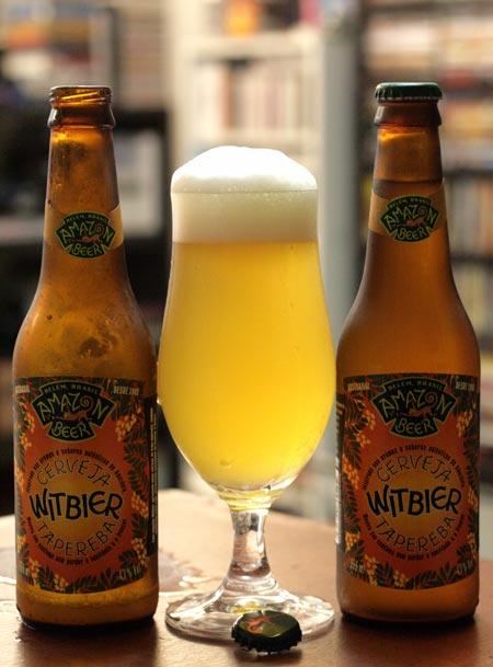 witibier.jpg