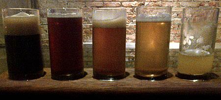 cervejarianacional2.jpg