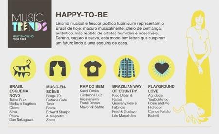 happy0.jpg