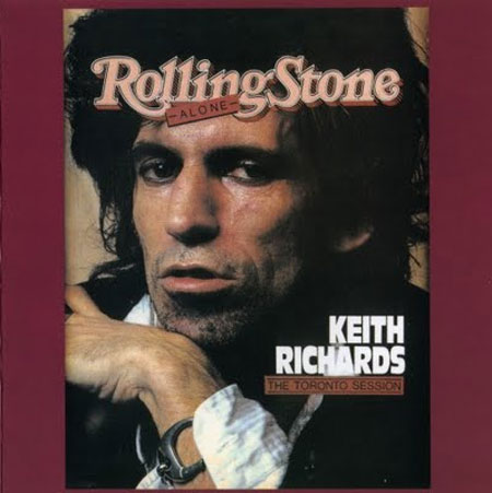 keith_richards_toronto1.jpg