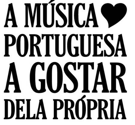 portuguesa.jpg