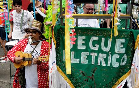 carnaval11.jpg