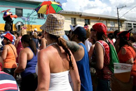carnaval13.jpg