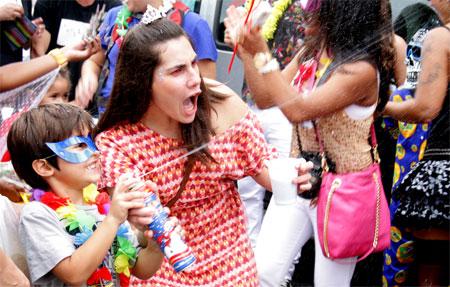 carnaval3.jpg