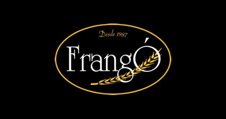 frango.jpg