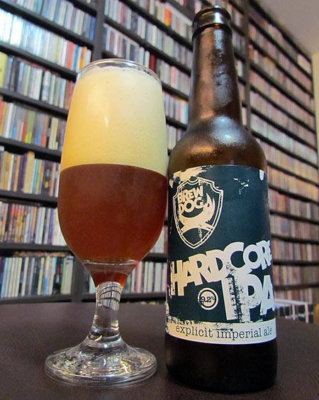 brewdog5.jpg