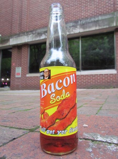 bacon11.jpg