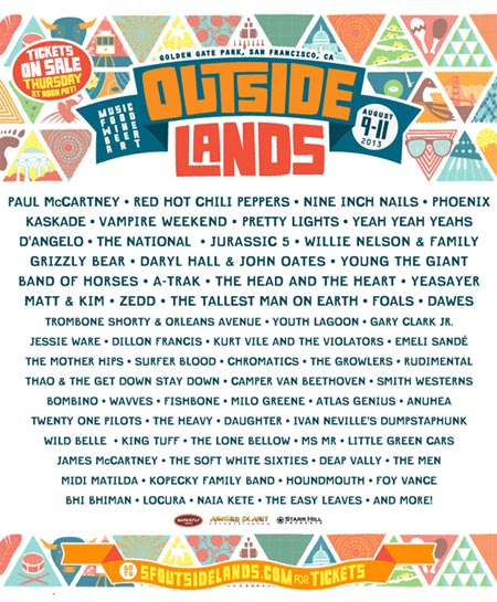 outsidelands.jpg