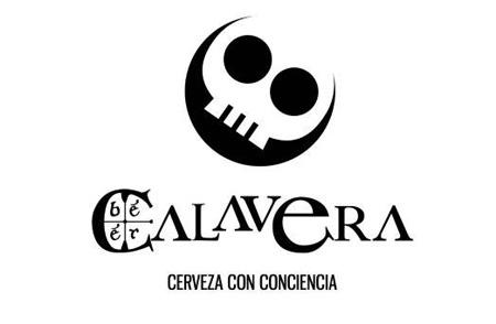 calavera.jpg